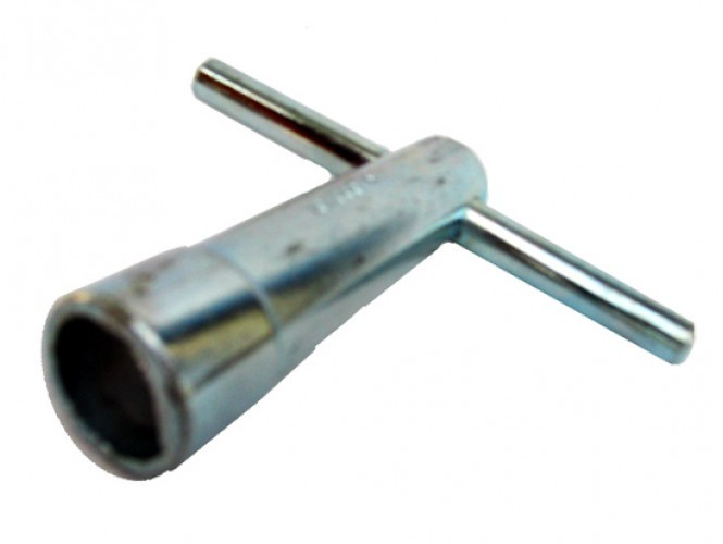 Schlüssel OTC-ST