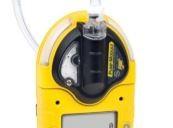Elektrische Ansaugpumpe für GasAlertMicro 5 IR