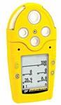Gaswarngerät GasAlert Micro 5 IR (5 Gase)