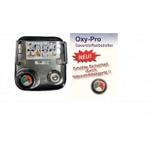 Sauerstoffselbstretter OxyPro