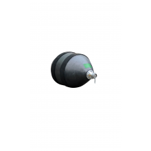 Konus-Bypassdichtkissen KBD 15/40   1,0 bar