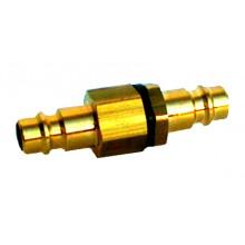 Adapter Luftkupplungsstecker / Stecker