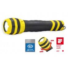LED-Taschenlampe Lite-Ex PL 30e