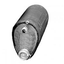 Rohrprüfkissen PDEi 30/45 - 40/60   1,0 bar