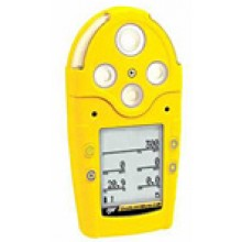 Gaswarngerät GasAlert Micro 5 IR (4 Gase)