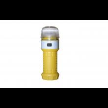 LED-Rundum-Warnblitzleuchte
