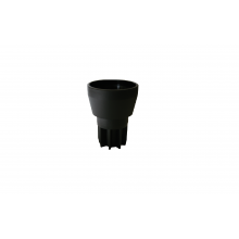 Blitzleuchten-Adapter