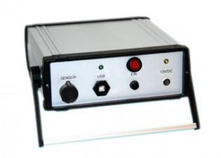 Druckprüfgerät L-600 Compact
