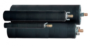 Rohrdichtkissen D 30/60   2,5 bar