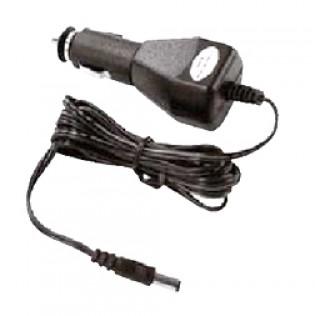 KFZ-Adapter 12/24 V DC